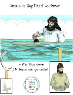 https://www.biblefunforkids.com/2021/02/Jesus-is-baptized.html