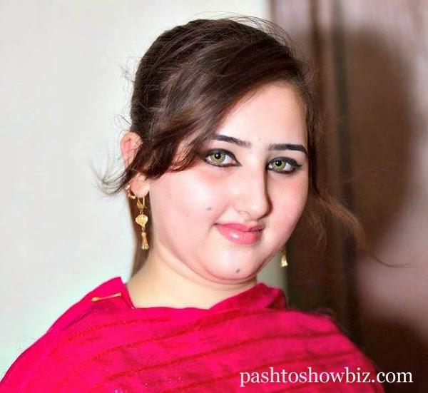 Singer Dil Raj New Photos