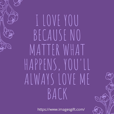 in love images with quotes