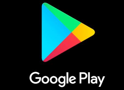 google play kya hai in hindi