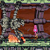 Blazing Chrome é anunciado para o Xbox One