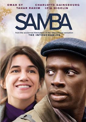 Samba [Latino]