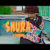 DOWNLOAD VIDEO | Snura Ft. Christian Bella - Zungusha |