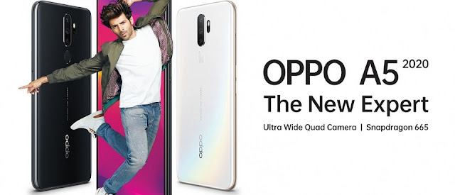 oppo-a5-2020-specs-price