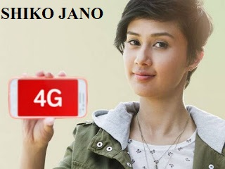 Airtel Free Internet Trick To Get Unlimited 4G With Uc Handler-2018