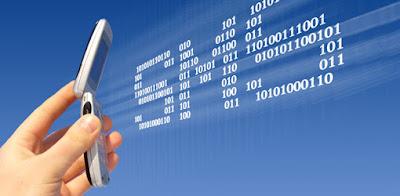L'SMS destaca com el servei de missatgeria més segur