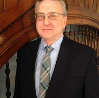Adams, Hayward & Welsh - Car wreck attorney Louisville KY