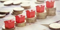 Ο εφιάλτης των «κόκκινων δανείων» – Έρχονται μαζικές αγωγές, εξώσεις και πλειστηριασμοί
