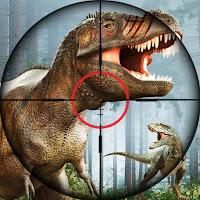 Dinosaur Hunt – Shooting Mod Apk