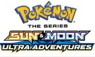 Pokemon The Series Sun And Moon Ultra Adventures Episode 14 English Dubbed 720p Hd