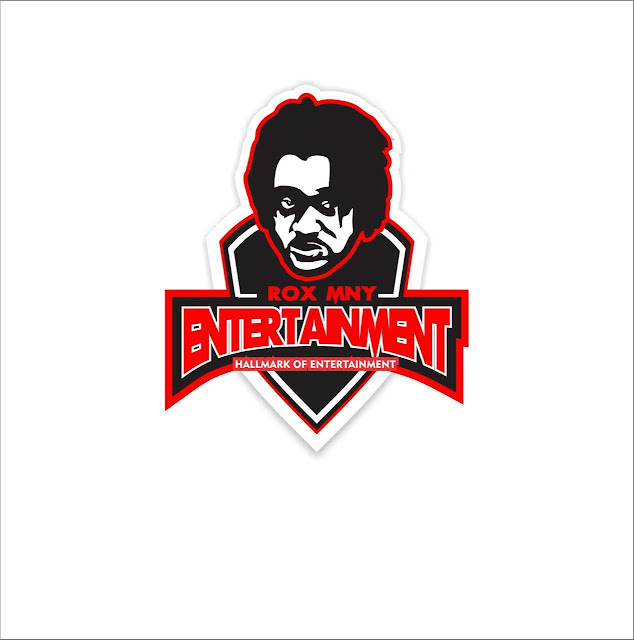 Rox Mny Entertainment