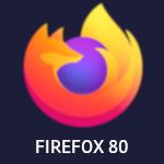 Lançado o navegador Firefox 80 - Dicas Linux e Windows