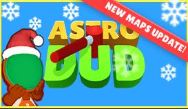 astrodus-io