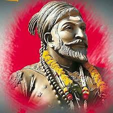 छत्रपति शिवाजी महाराज फोटो संग्रह , Chhatrapati Shivaji Maharaj Wallpaper Photos, Images, Pics, छत्रपति शिवाजी महाराज फोटो, shivaji maharaj photos download