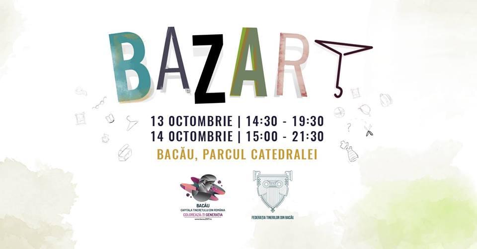 Image Result For Bazart