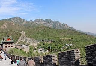 Sebelum Liburan ke China, Wajib Perhatikan 5 Hal ini!