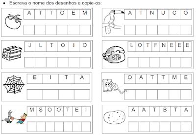 organize-letras-formar-nome-desenhos-ta-te-ti-to-tu.png