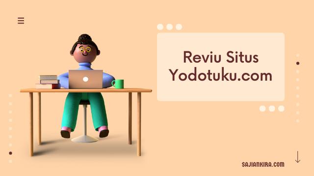 Reviu-Situs-Yodotuku.com
