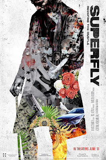 SuperFly 2018 Movie Free Download HD Online