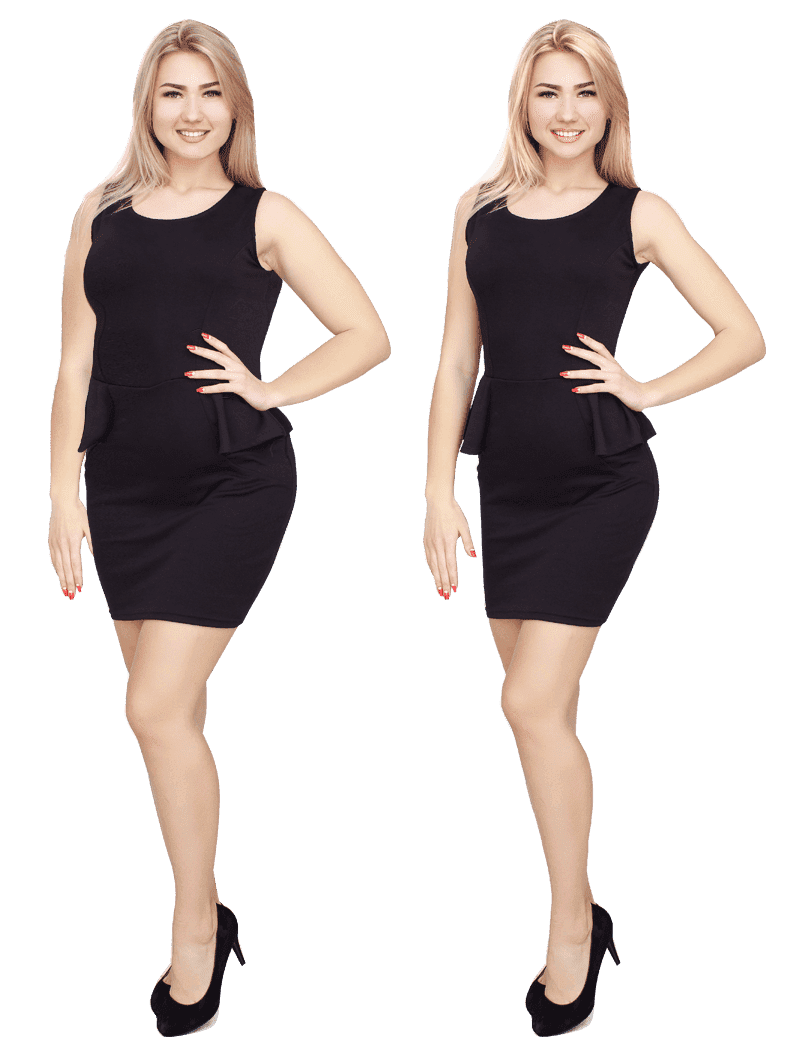 Weight loss, Fashion, healthy ,weight loss ,keto,diet plan