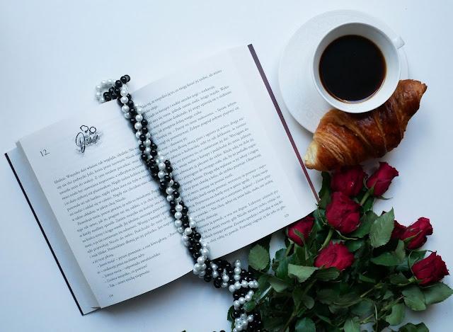 Pole girl - powieść Kingi Litkowiec