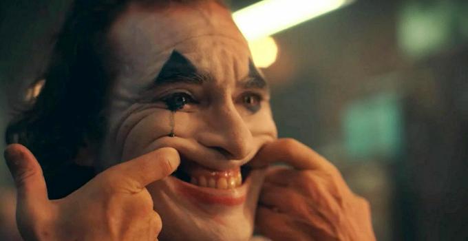 """CINE: Te mostramos un analisis del nuevo trailer del """"JOKER"""" que promete mucho."""