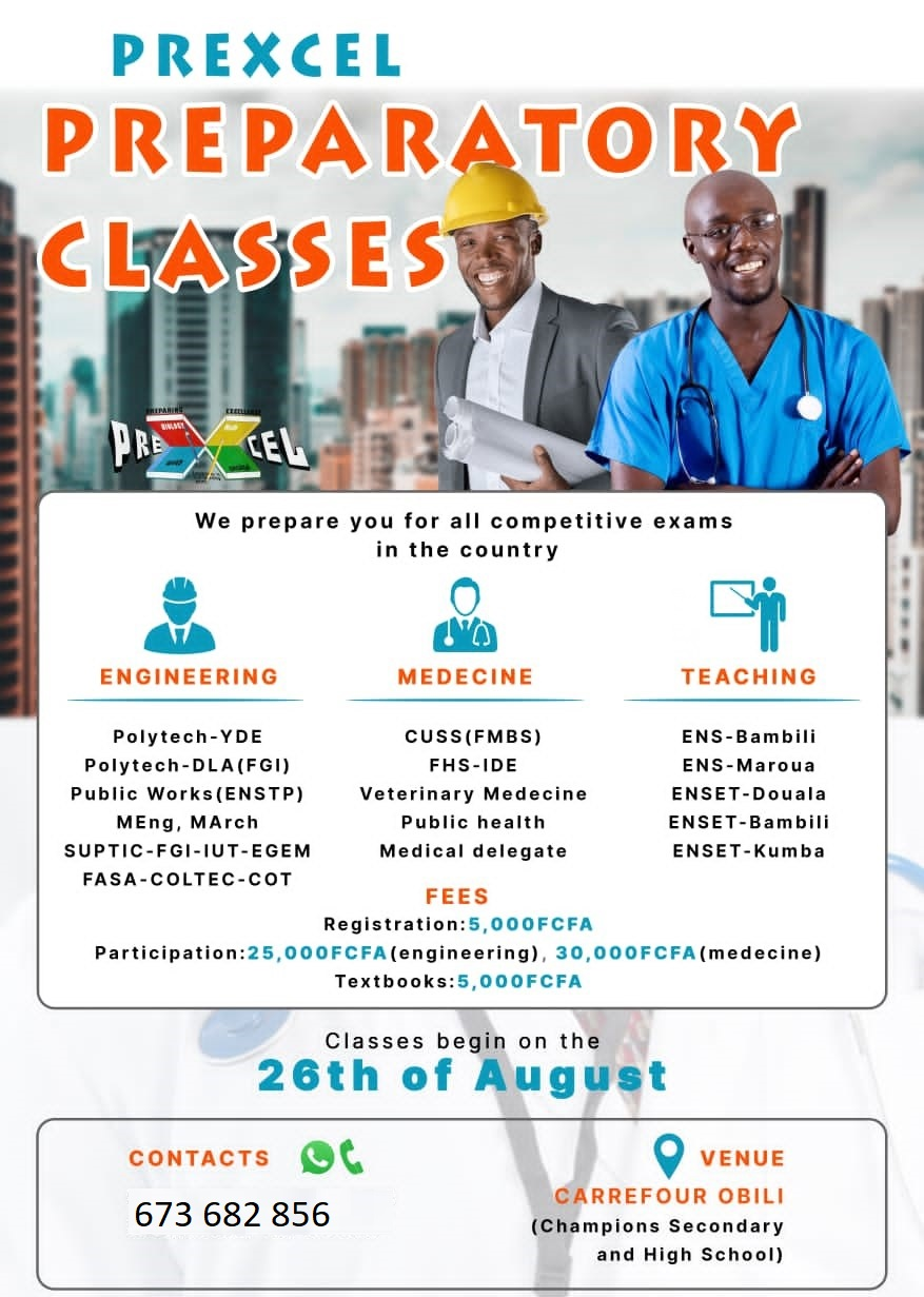 https://api.whatsapp.com/send?phone=237673682856&text=Greeting%20Sir.%20I%20am%20interested%20by%20PREXCEL%20Preparatory%20Classes.%20I%20wish%20to%20know%20how%20to%20pay%20registration%20Fees.%20Thanks%20!