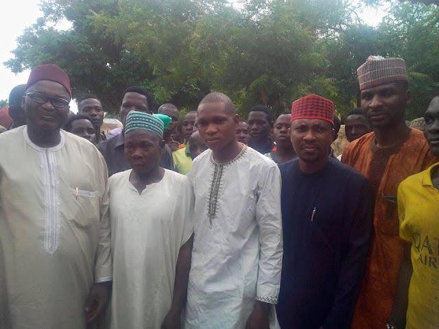 ese oruru kidnapper bailed muslim lawyers of nigeria