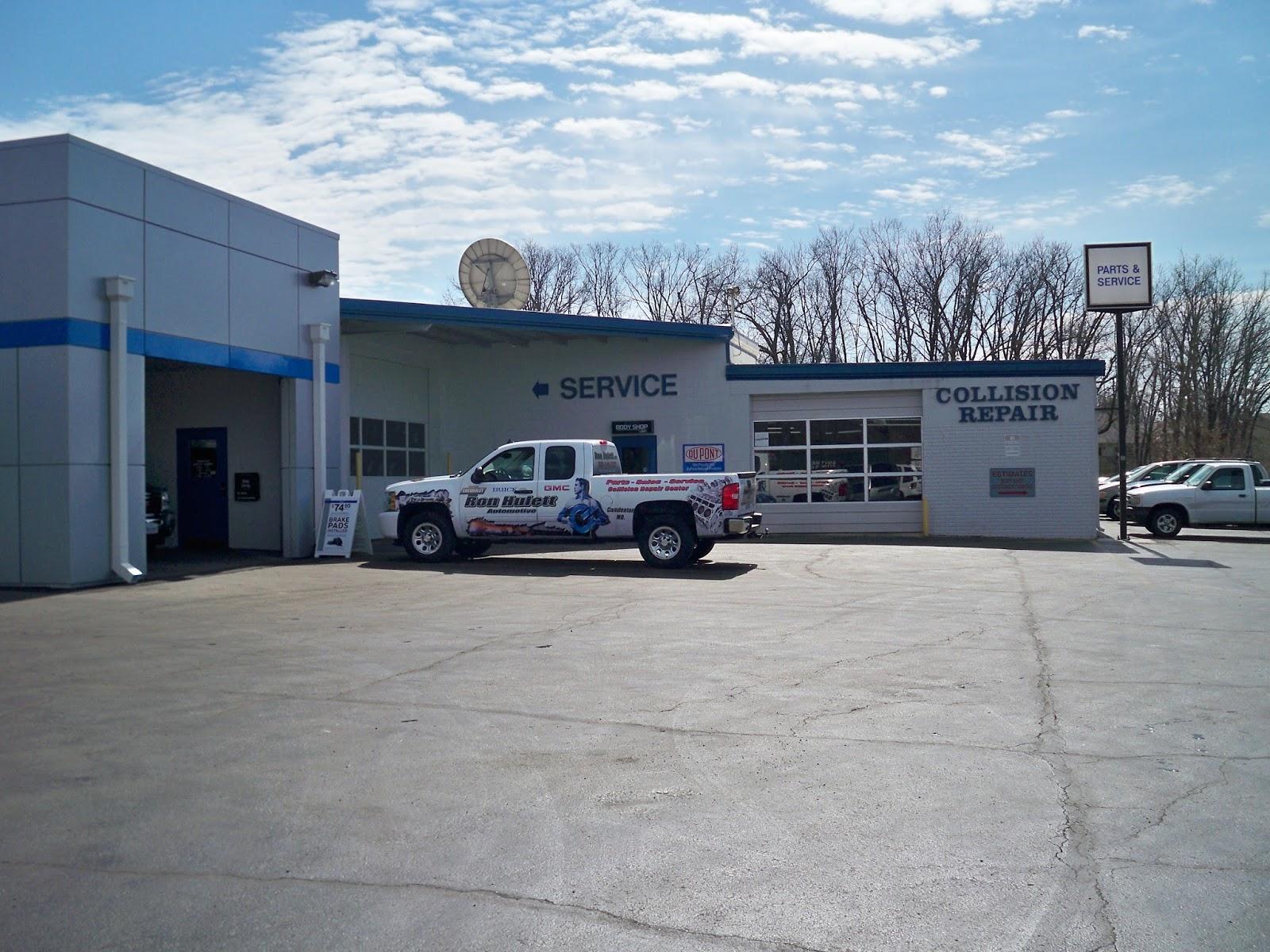 Camdenton Mo Used Car Dealerships