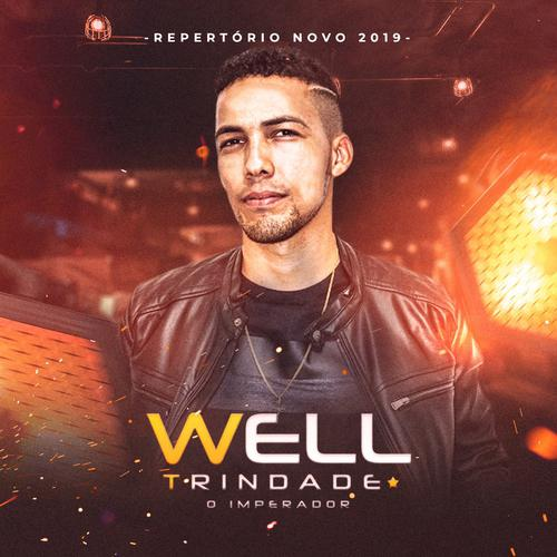 Well Trindade - Promocional de Novembro - 2019