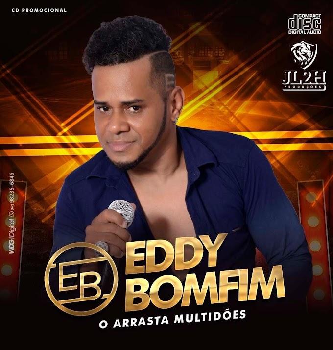 EDDY BOMFIM - O ARRASTA MULTIDOES 2020