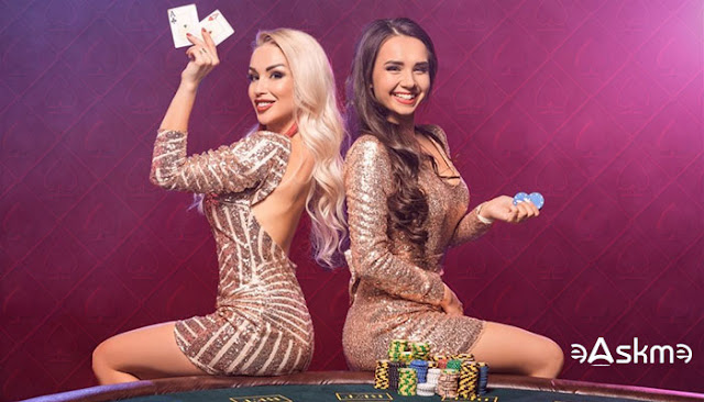 Real Money Casinos: Everything that You Must Know: eAskme