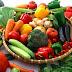 5 Jenis Makanan yang bisa Menjaga Kesehatan Kulit