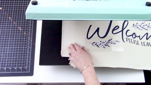 heat press, htv, heat transfer vinyl, carrier sheet lines, heat tape