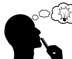 Bagaimana cara  mendapatkan ide untuk menulis artikel blog