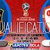 Prediksi Pertandingan - Spanyol vs Makedonia 13 November 2016 Kualifikasi Piala Dunia 21018 Zona Eropa