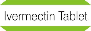 Ivermectin/इवरमेक्टिन