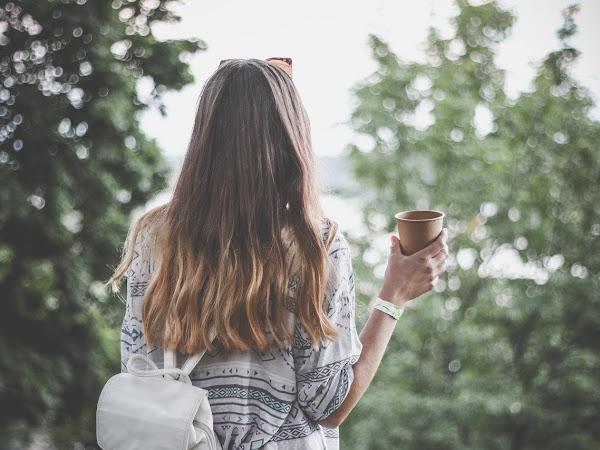 6+ Tips Cara Meluruskan Rambut Secara Alami Untuk Wanita
