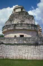 Historia maia ~ Povos da Antiga América