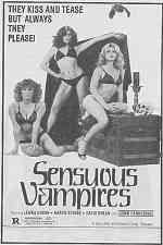 Vampire Hookers (1978)