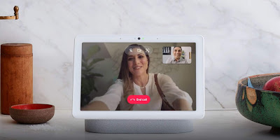 Review of the Google Nest Hub Max
