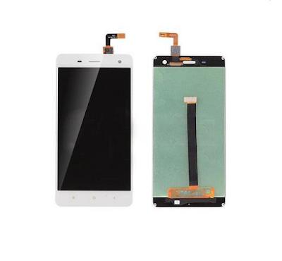 Thay mat kinh cam ung Xiaomi gia re