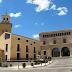El Archivo Municipal de nuevo en el punto de mira del grupo municipal Popular