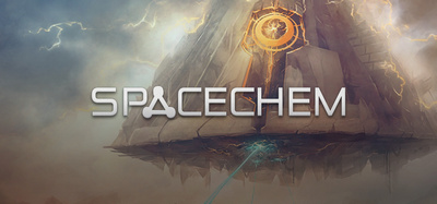spacechem-pc-cover-www.ovagames.com