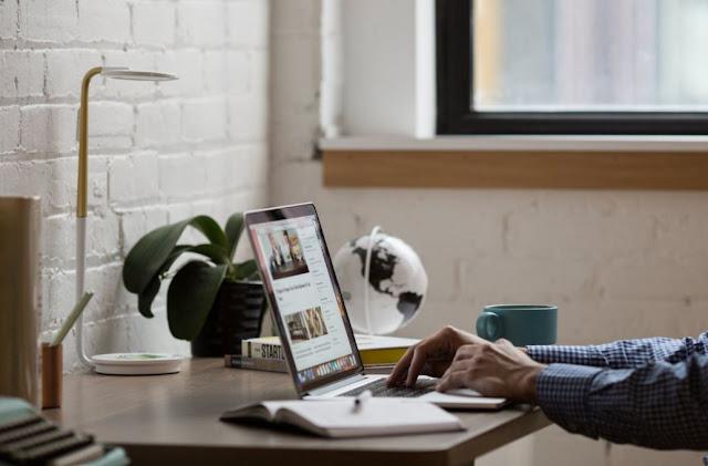 Mencoba Internet Marketing untuk Bisnis Anda