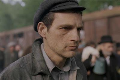 """Filme húngaro """"O Filho de Saul"""" é o favorito ao Oscar"""