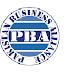 Jobs in Pakistan Business Alliance Pvt Ltd