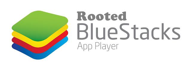bluestacks%2Bapp%2Bplayer