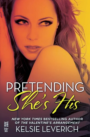 https://www.goodreads.com/book/show/18159524-pretending-she-s-his?from_search=true