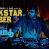 Rockstar Robber Song Lyrics | Sindhubaadh Movie Songs | Vijay Sethupathi,Anjali